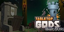 Download Tabletop Gods Full Game Torrent | Latest version [2020] Strategy