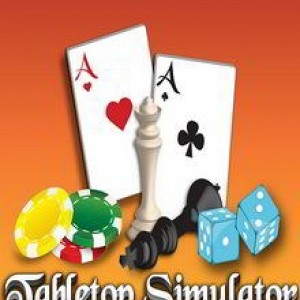 Tabletop Simulator Download Full Game Torrent (3.67 Gb)