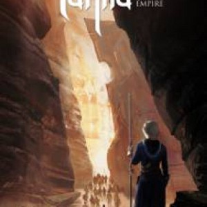 Tahira Echoes Of The Astral Download Full Game Torrent (880 Mb)