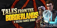 Download Tales from the Borderlands Full Game Torrent   Latest version [2020] Adventure