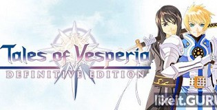Download Tales of Vesperia: Definitive Edition Full Game Torrent | Latest version [2020] RPG