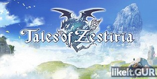 Download Tales of Zestiria Full Game Torrent | Latest version [2020] RPG