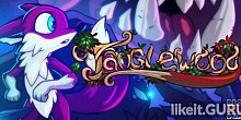 Download TANGLEWOOD Full Game Torrent | Latest version [2020] Arcade