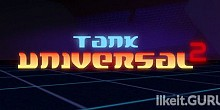 Download Tank Universal 2 Full Game Torrent | Latest version [2020] Action