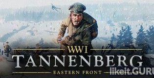 Download Tannenberg Full Game Torrent | Latest version [2020] Action