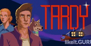 Download Tardy Full Game Torrent | Latest version [2020] Adventure