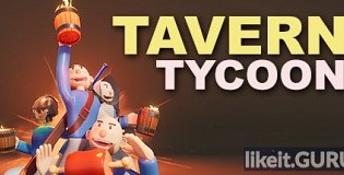 Download Tavern Tycoon - Dragon's Hangover Full Game Torrent | Latest version [2020] Simulator