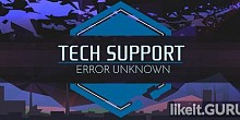 Download Tech Support: Error Unknown Full Game Torrent | Latest version [2020] Simulator