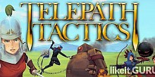 Download Telepath Tactics Full Game Torrent | Latest version [2020] Strategy