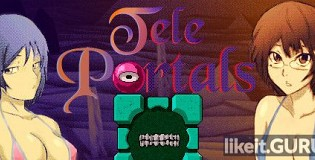 Download Teleportals. I swear it's a nice game Full Game Torrent | Latest version [2020] Arcade