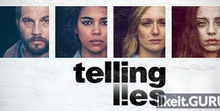 Download Telling Lies Full Game Torrent | Latest version [2020] Adventure