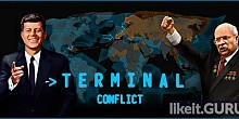 Download Terminal Conflict Full Game Torrent | Latest version [2020] Strategy