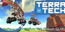 Download TerraTech Full Game Torrent | Latest version [2020] Action