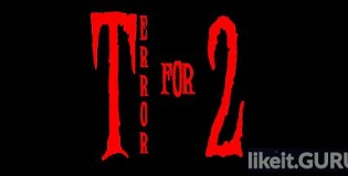 Download Terror for Two Full Game Torrent | Latest version [2020] Action \ Horror
