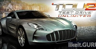 Download Test Drive Unlimited 2 Full Game Torrent | Latest version [2020] Sport