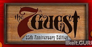 Download The 7th Guest: 25th Anniversary Edition Full Game Torrent | Latest version [2020] Adventure