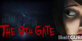 Download The 9th Gate Full Game Torrent | Latest version [2020] Adventure