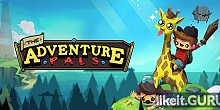 Download The Adventure Pals Full Game Torrent | Latest version [2020] Arcade