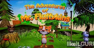 Download The Adventures of Mr. Fluffykins Full Game Torrent | Latest version [2020] Arcade