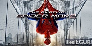 Download The Amazing Spider-Man 2 Full Game Torrent | Latest version [2020] Action
