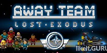 Download The Away Team: Lost Exodus Full Game Torrent | Latest version [2020] Adventure