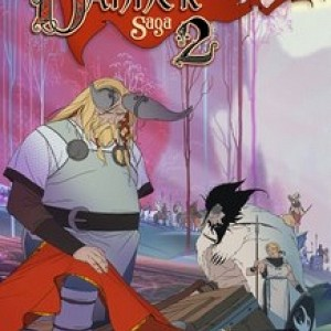 Download The Banner Saga 2 Full Game Torrent For Free (3.17 Gb)