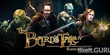 Download The Bard's Tale IV: Barrows Deep Full Game Torrent | Latest version [2020] RPG
