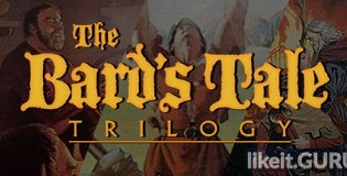 Download The Bard's Tale Trilogy Full Game Torrent | Latest version [2020] RPG