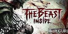 Download The Beast Inside Full Game Torrent | Latest version [2020] Adventure