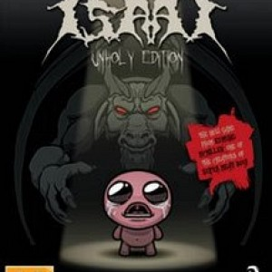 The Binding Of Isaac Afterbirth Download Full Game Torrent (578 Mb)
