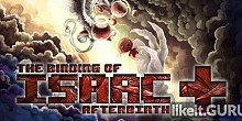 Download The Binding of Isaac: Afterbirth+ Full Game Torrent | Latest version [2020] Arcade