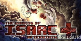 Download The Binding of Isaac: Afterbirth+ Full Game Torrent   Latest version [2020] Arcade