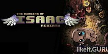 Download The Binding of Isaac: Rebirth Full Game Torrent | Latest version [2020] Arcade