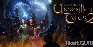 Download The Book of Unwritten Tales 2 Full Game Torrent | Latest version [2020] Adventure