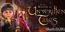 Download The Book of Unwritten Tales Full Game Torrent | Latest version [2020] Adventure
