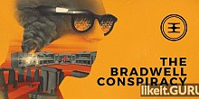 Download The Bradwell Conspiracy Full Game Torrent | Latest version [2020] Arcade