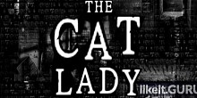 Download The Cat Lady Full Game Torrent | Latest version [2020] Adventure