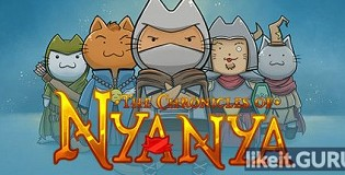 Download The Chronicles of Nyanya Full Game Torrent | Latest version [2020] RPG