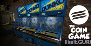 Download The Coin Game Full Game Torrent | Latest version [2020] Arcade
