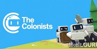 Download The Colonists Full Game Torrent | Latest version [2020] Strategy