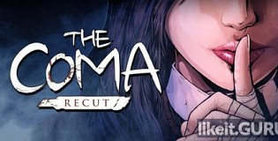 Download The Coma: Recut Full Game Torrent   Latest version [2020] Adventure