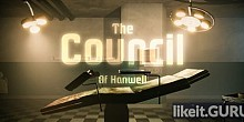 Download The Council of Hanwell Full Game Torrent | Latest version [2020] Adventure