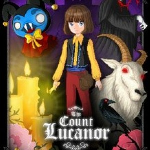 Download The Count Lucanor Game Free Torrent (397 Mb)