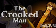 Download The Crooked Man Full Game Torrent | Latest version [2020] Arcade