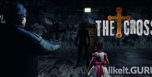 Download The Cross Horror Game Full Game Torrent | Latest version [2020] Adventure