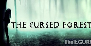 Download The Cursed Forest Full Game Torrent | Latest version [2020] Adventure
