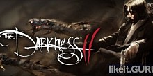 Download The Darkness 2 Full Game Torrent | Latest version [2020] Shooter