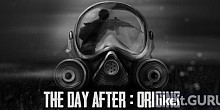 Download The Day After : Origins Full Game Torrent | Latest version [2020] Adventure