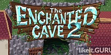 Download The Enchanted Cave 2 Full Game Torrent | Latest version [2020] RPG