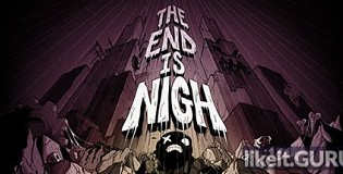Download The End Is Nigh Full Game Torrent | Latest version [2020] Arcade